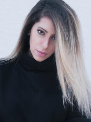 Anna Tarba