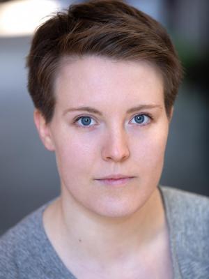 Bethany Monk-Lane