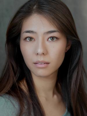Anna Kato