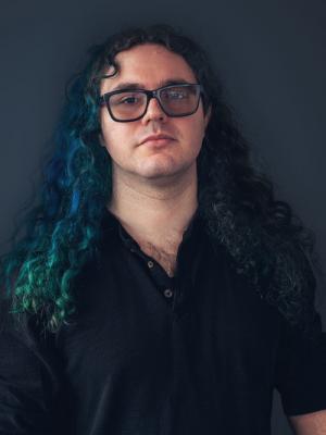Michael Formanski