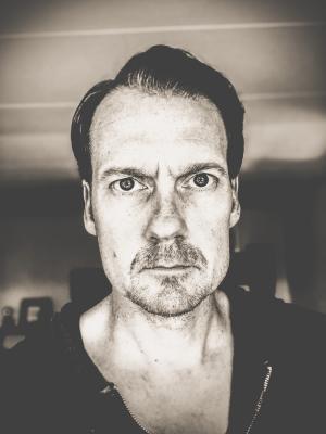 Peter Michael Mathiesen, Composer