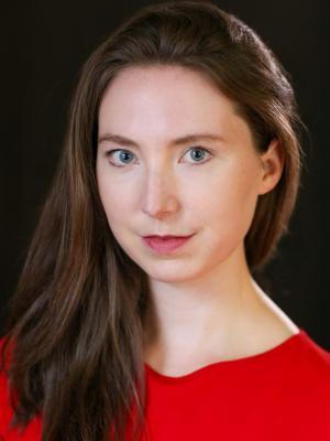 Madeleine Millar