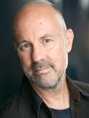 Rupert Smith