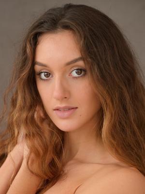 Beatrice Folchi