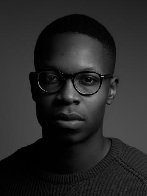 Samuel Obaseki
