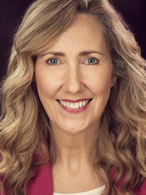 2020 Fiona Egan - Presenter · By: Colin Boulter