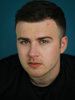 Alex Needham