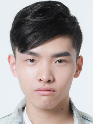 King Hei Tang