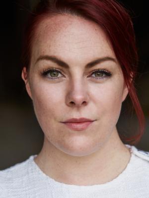 Sarah Cairney