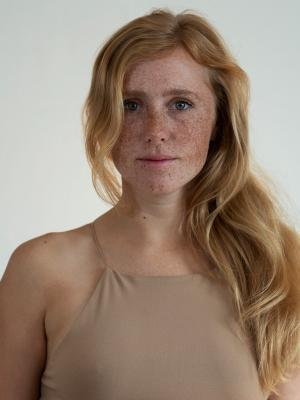 Leah Ritcey-Thorpe