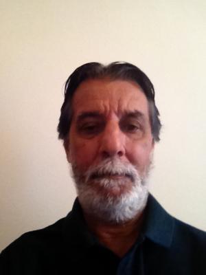 Balraj Singh Somal