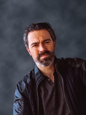 George Chountalos