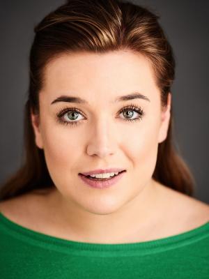 Megan Sayer