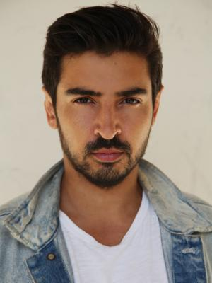 Pablo Duarte
