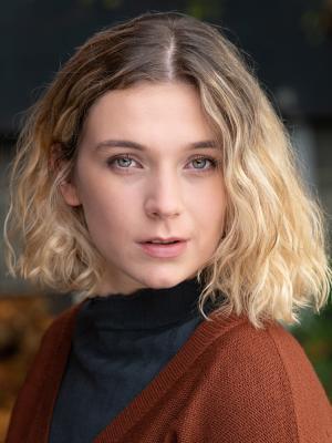 Kellie Branagan