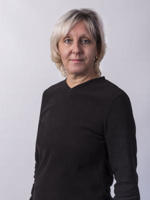 Allison Stretton-Byrne