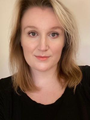 Charlotte Ambrose