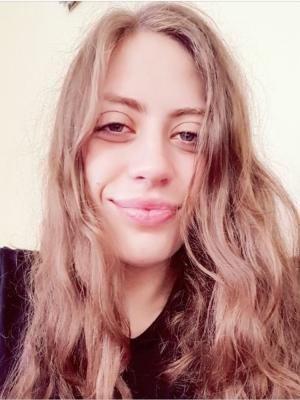 Lucia Bucci