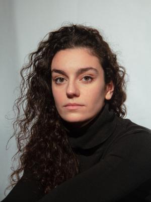 Catarina Verdelho