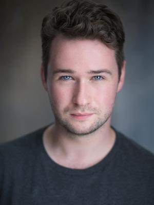 Elliot Lewis