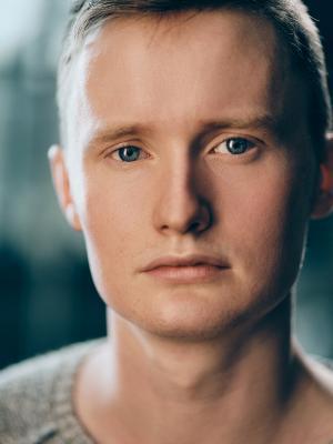 Rory Gauld