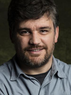 Gokhan Celem, Videographer