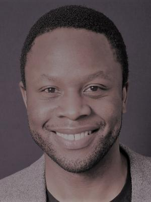 David Onwubalili