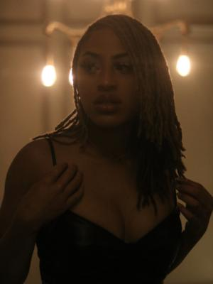 2020 Scorcher, Kojey Radical & LayZ  Music Video Stills · By: Musti