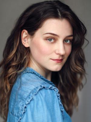 Leigh Lothian
