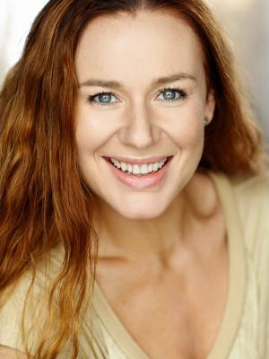 2020 Katie Reddin-Clancy · By: Adam Hills