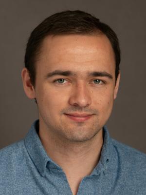 Bradley Nathaniel-Thomas