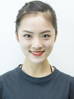 Siqiao Jing