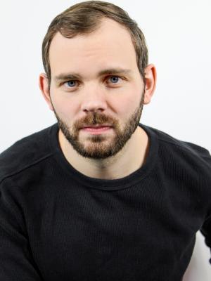 Daniel Lewis Haug
