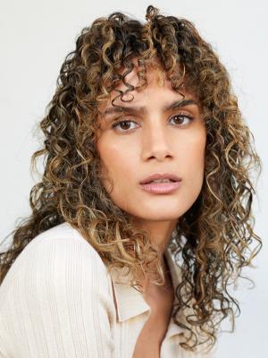 Sharon Gallardo