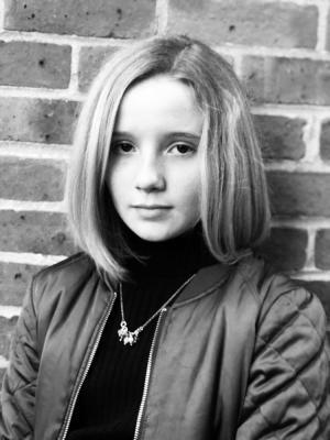 Camilla Boarman Powell