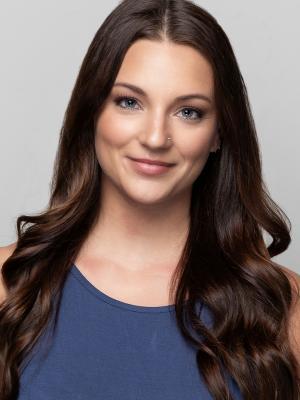 Rachel Petti