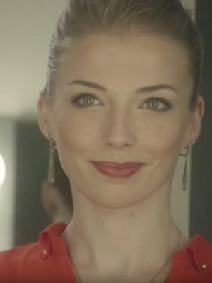 Mailys Robin, Singer