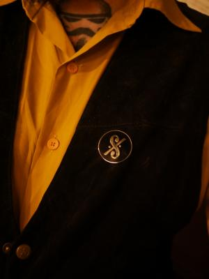 HF Pin Picture 1