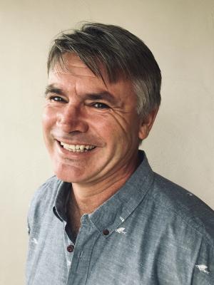 Gareth Davies, Producer