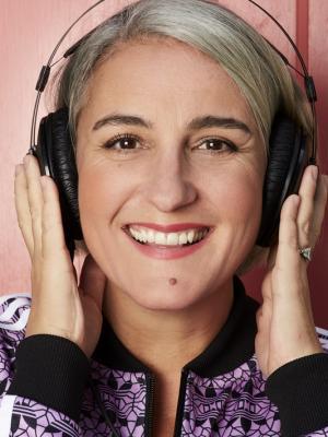 Hayley Clapham
