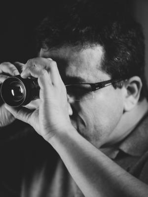 Jawad Mir, Director