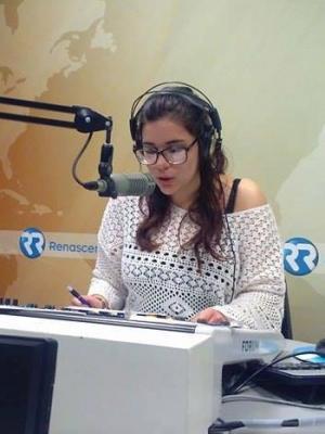 Ana Da Silva