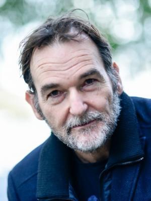 Bart Leenders, Actor