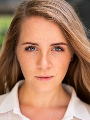 Julie Beard
