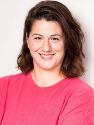 Martina Schabron
