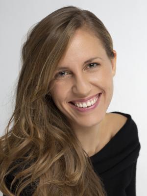 Julia Fresco