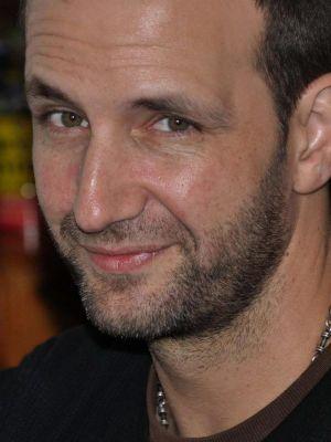 Paul Adzic