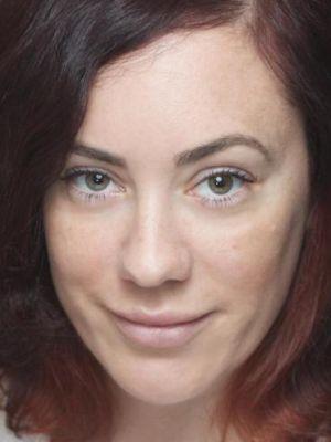 Naomi Adriane