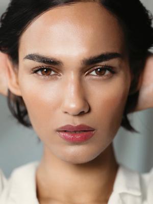 Maya Ansar