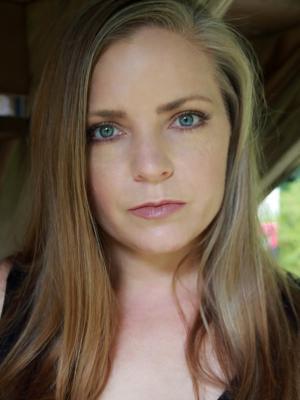 Amie Kieffer